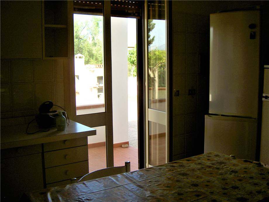 For sale Detached house Noto LIDO DI NOTO #5VM n.10