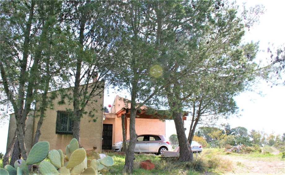 Verkauf Villa/Einzelhaus Noto TESTA DELL'ACQUA #8VNC n.12