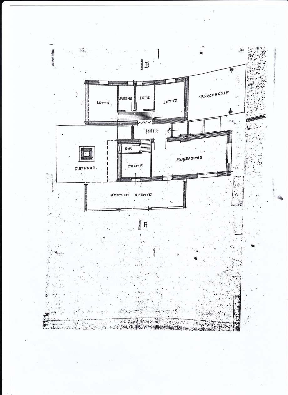 Verkauf Villa/Einzelhaus Noto TESTA DELL'ACQUA #8VNC n.14