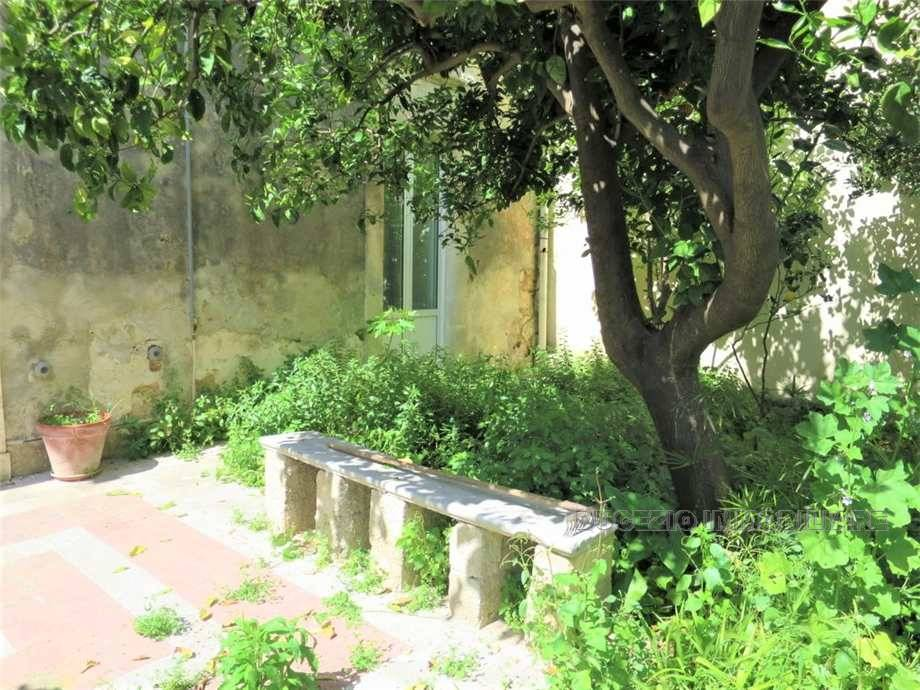 Vendita Villa/Casa singola Ispica  #13C n.8