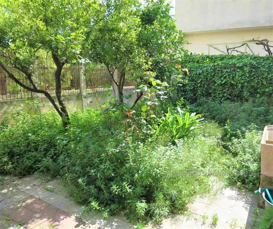 For sale Detached house Ispica  #13C n.9