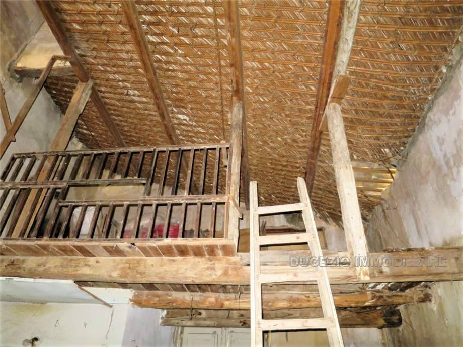 For sale Detached house Ispica  #13C n.10