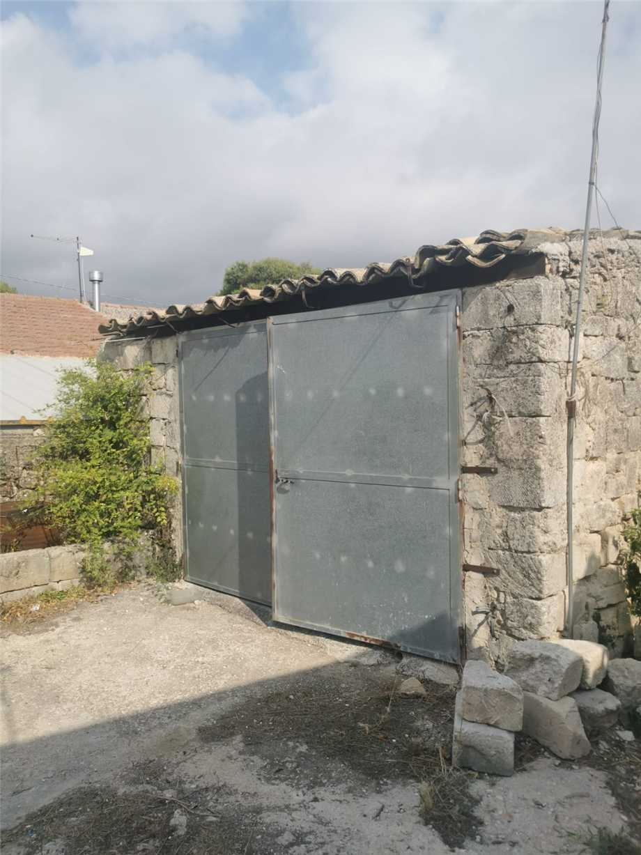 For sale Rural/farmhouse Noto TESTA DELL'ACQUA #CTCT n.13