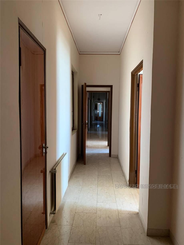 Vendita Appartamento Noto  #57A n.8