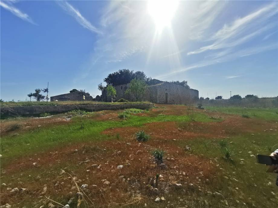 For sale Rural/farmhouse Noto  #53CR n.10