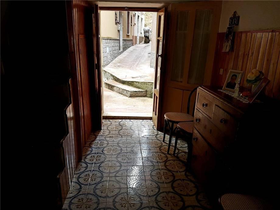For sale Detached house San Salvatore di Fitalia  #32FC n.8