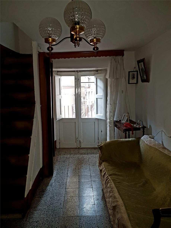 For sale Detached house San Salvatore di Fitalia  #32FC n.9