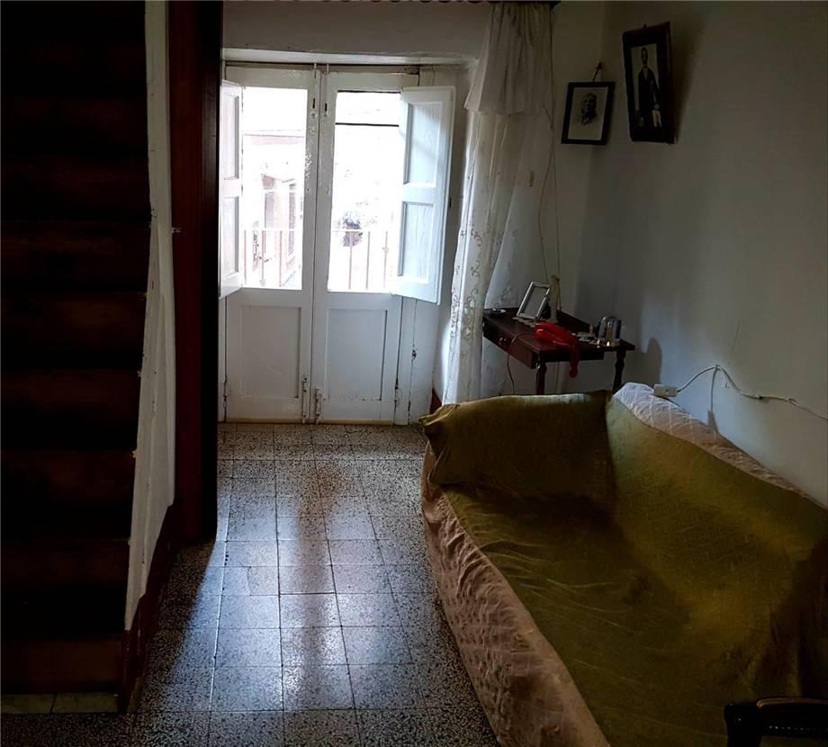 For sale Detached house San Salvatore di Fitalia  #32FC n.10
