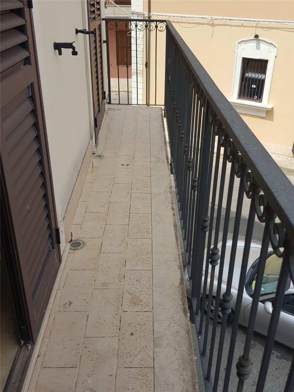 Verkauf Villa/Einzelhaus Avola  #28CZ n.12