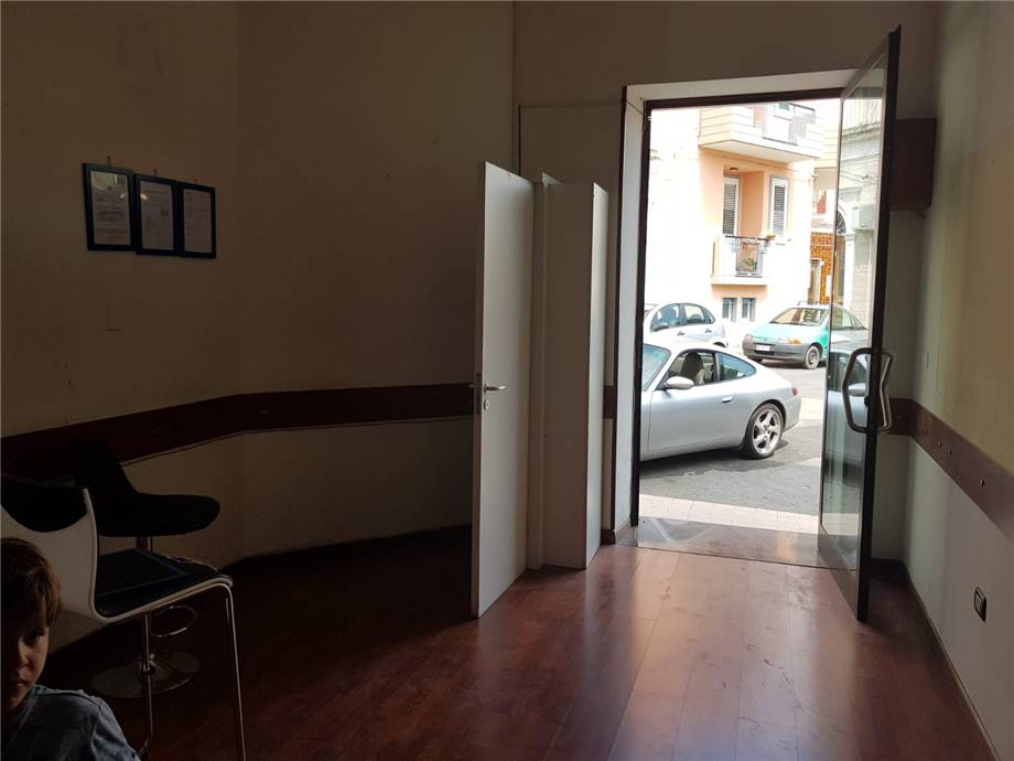 Verkauf Villa/Einzelhaus Avola  #28CZ n.14