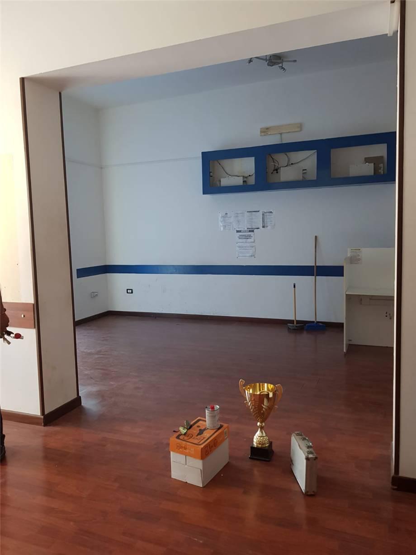 Verkauf Villa/Einzelhaus Avola  #28CZ n.16