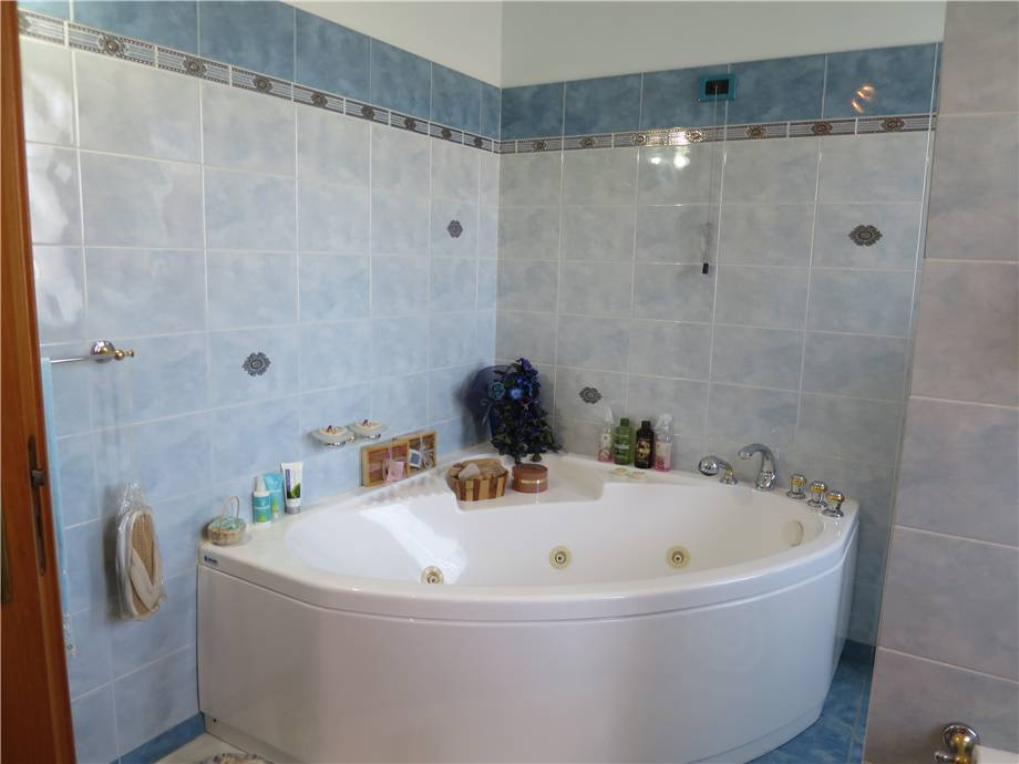 For sale Flat Noto  #16A n.16