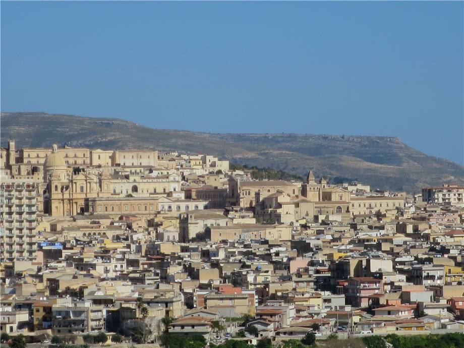 For sale Flat Noto  #16A n.18