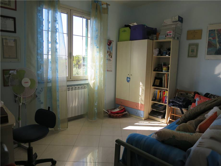 For sale Flat Noto  #16A n.19