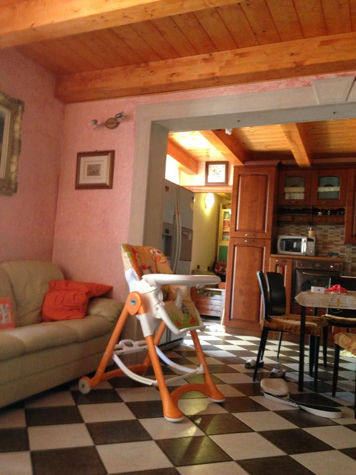 For sale Building Noto  #42A n.20