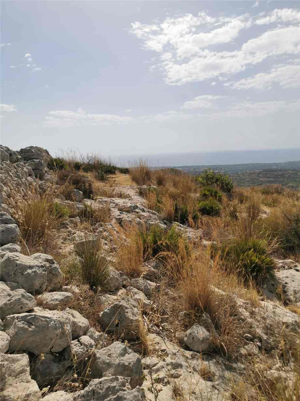 Verkauf Grundstück Avola  #1tc n.18