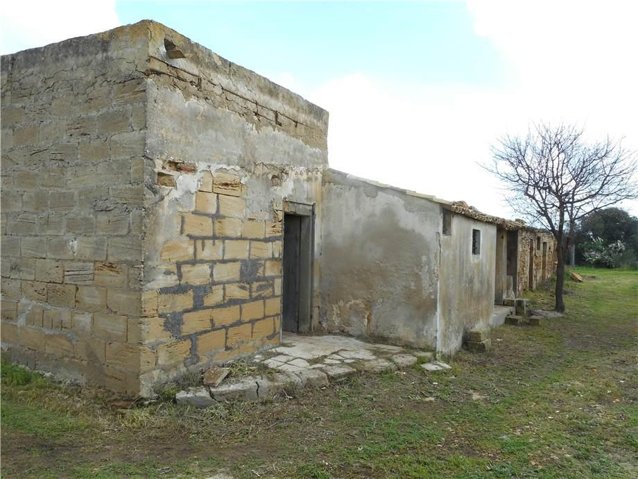 For sale Rural/farmhouse Noto  #352V n.16