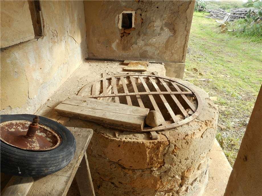 For sale Rural/farmhouse Noto  #352V n.18