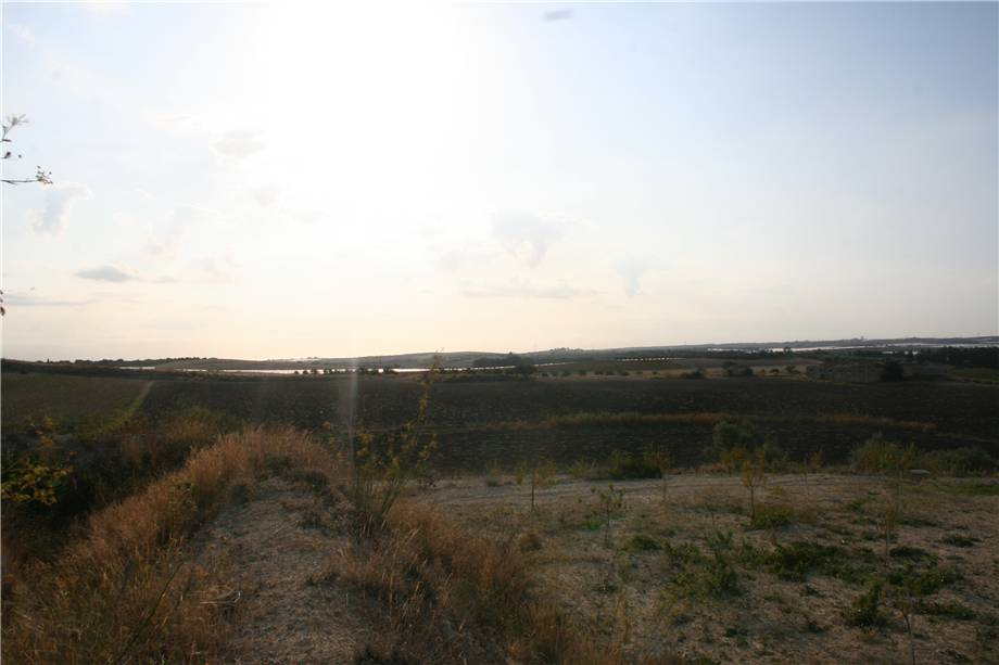 For sale Land Noto  #3tn n.20