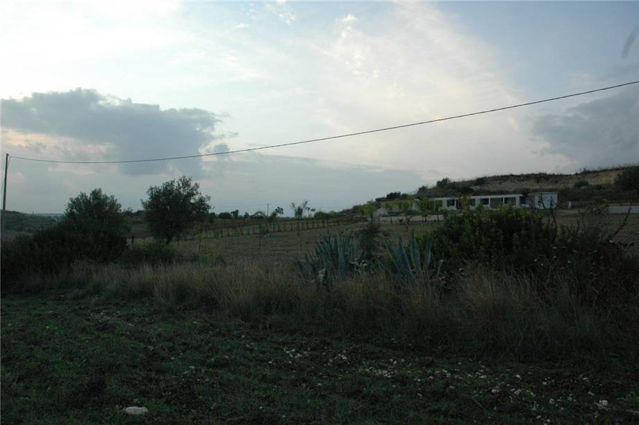 For sale Land Noto  #294T n.9