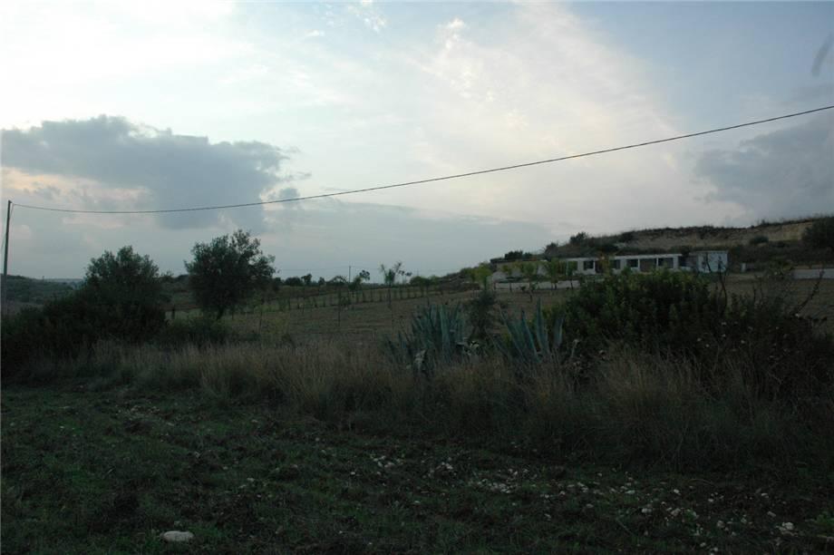 Verkauf Grundstück Noto  #294T n.9