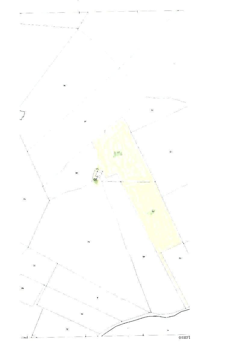 Verkauf Grundstück Noto  #294T n.10