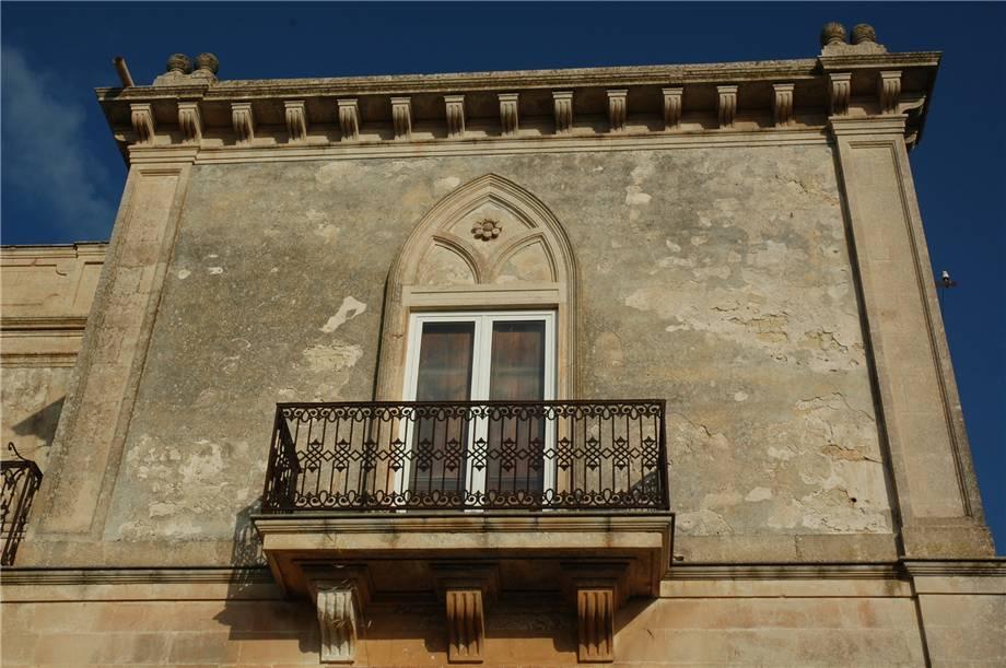 Verkauf Villa/Einzelhaus Modica  #266V n.16