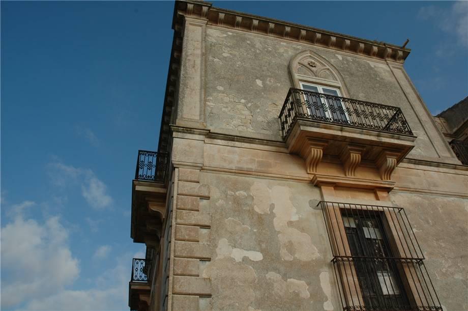 Vendita Villa/Casa singola Modica  #266V n.18