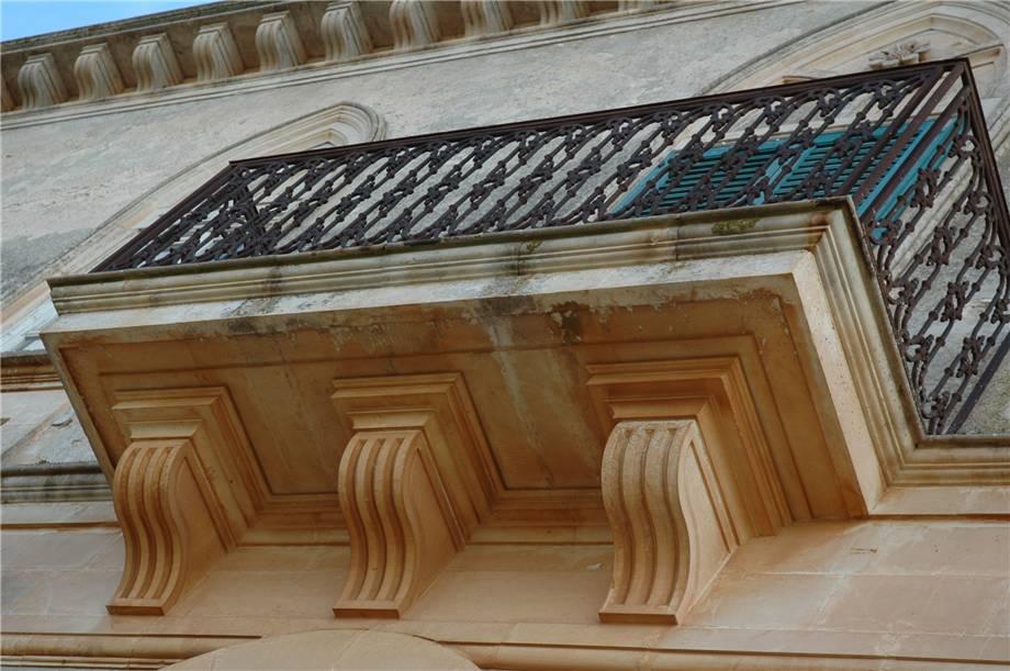 Verkauf Villa/Einzelhaus Modica  #266V n.19