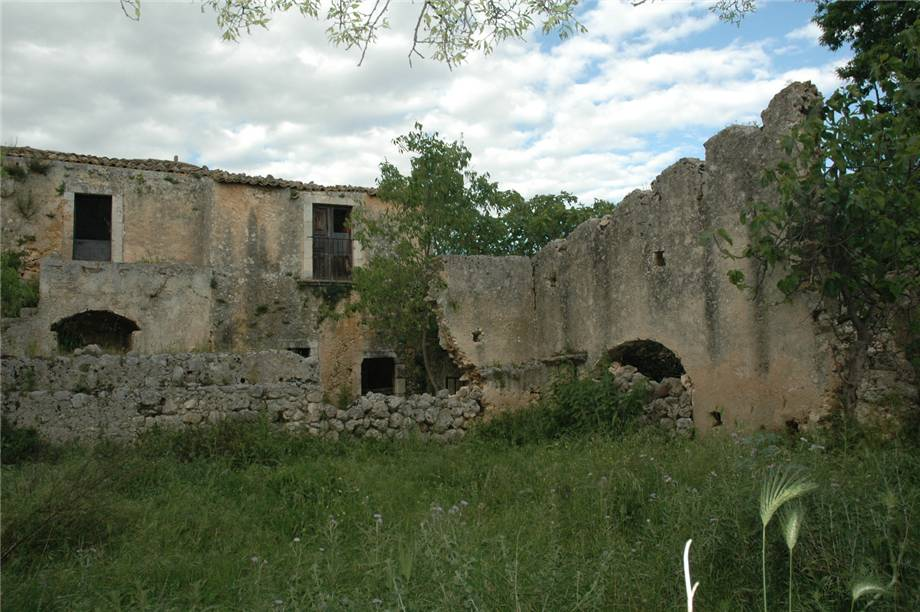 For sale Rural/farmhouse Sortino  #210TS n.17