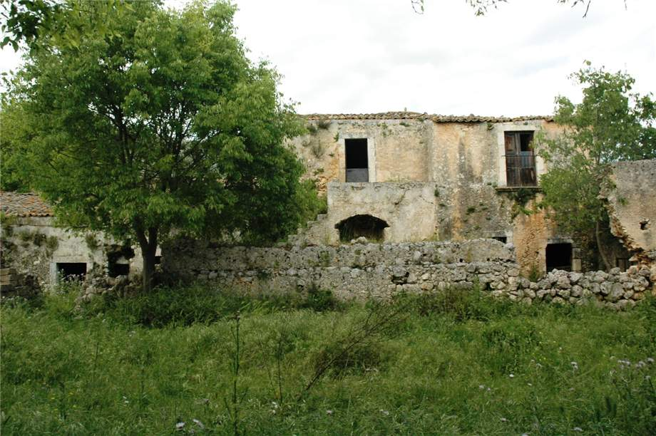 For sale Rural/farmhouse Sortino  #210TS n.18