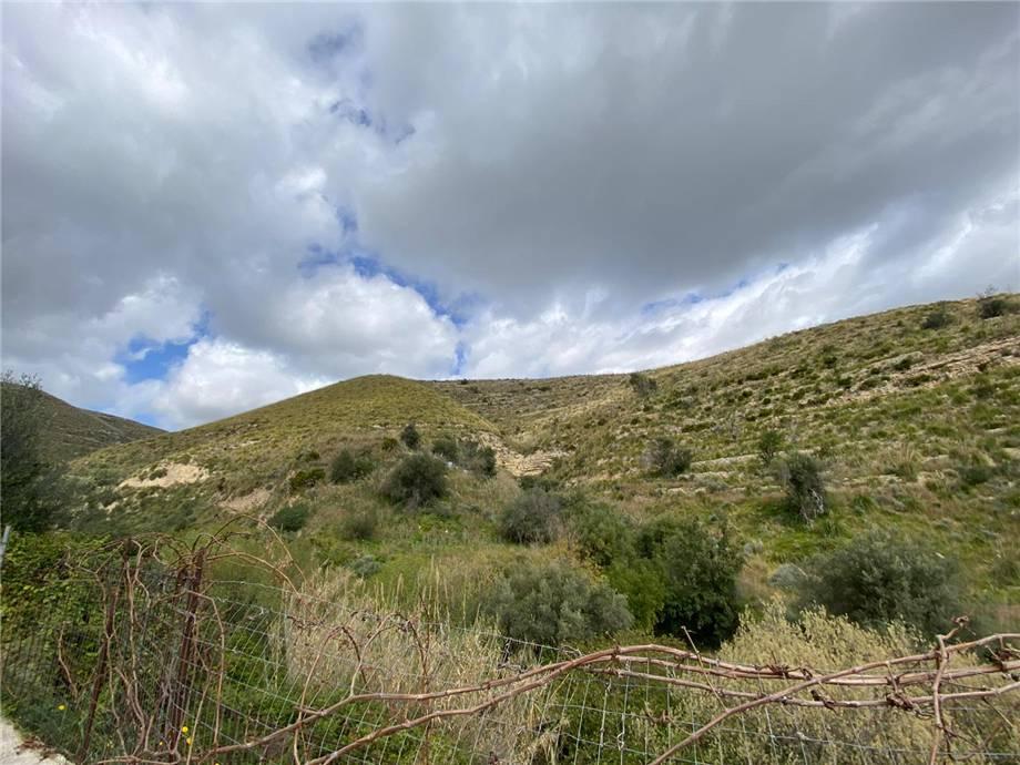 Verkauf Grundstück Avola  #36T n.12
