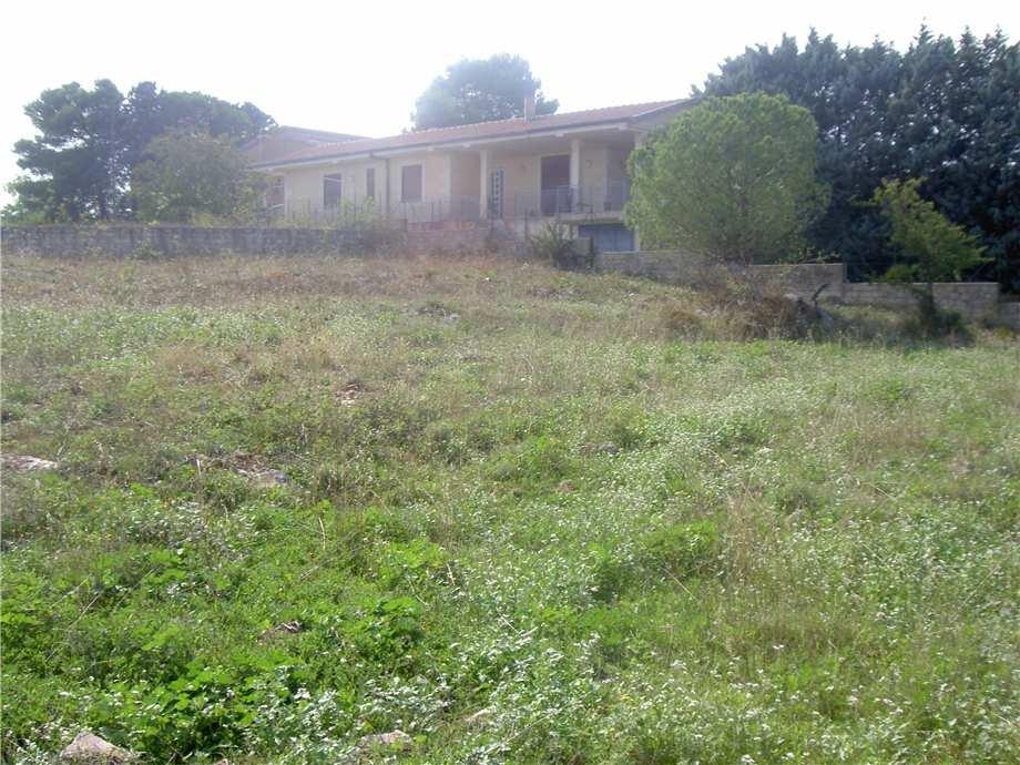 For sale Land Noto TESTA DELL'ACQUA #69T n.14