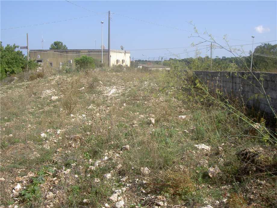 For sale Land Noto TESTA DELL'ACQUA #69T n.16