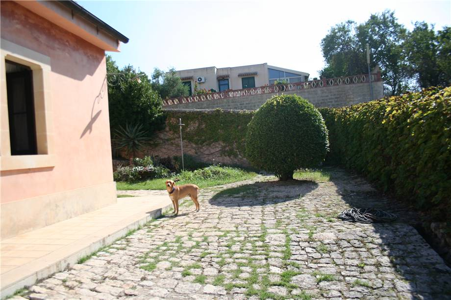 Venta Villa/Casa independiente Noto  #4V n.15