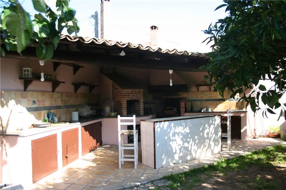 Venta Villa/Casa independiente Noto  #4V n.17