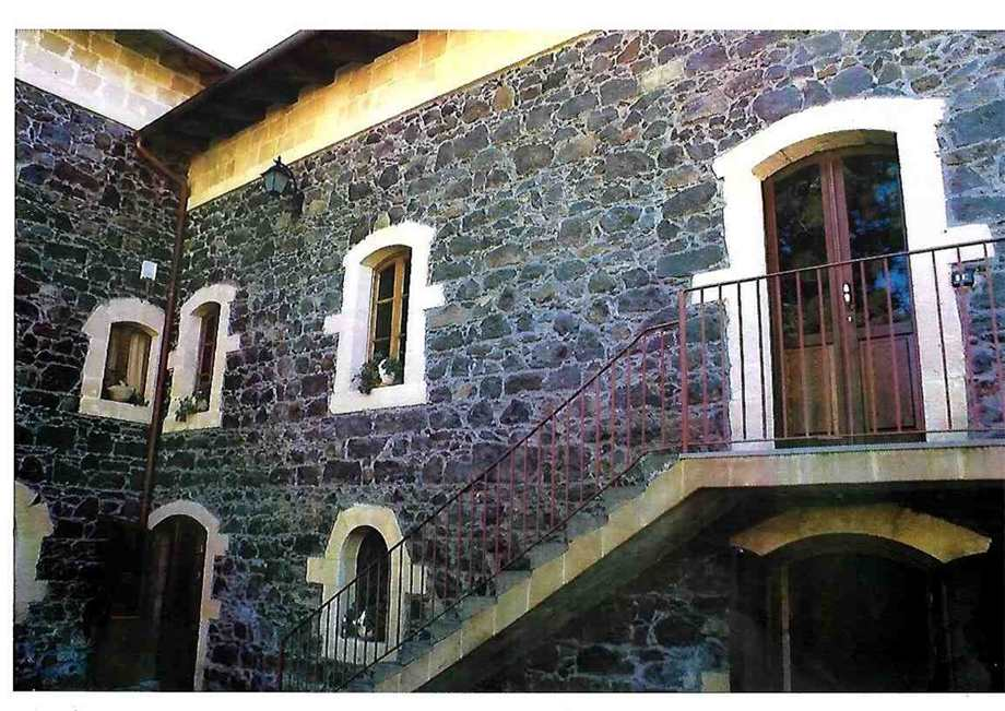 For sale Hotel/Apartment hotel Francofonte  #7VF n.19