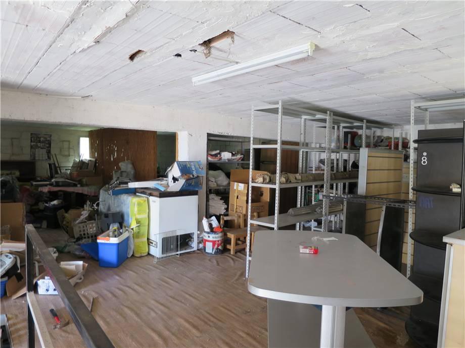 For sale Garage Noto  #2G n.6