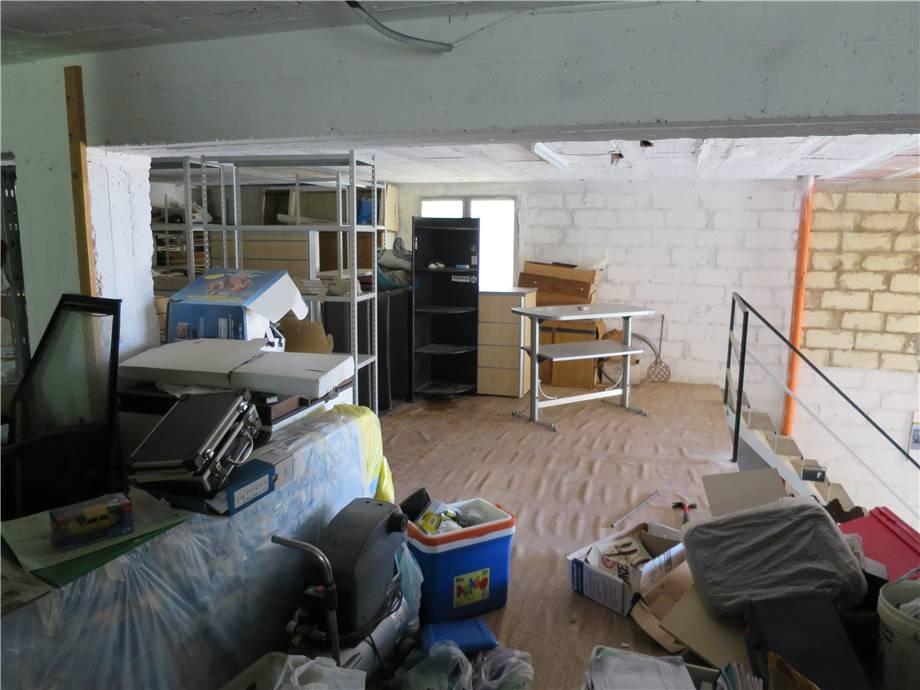 For sale Garage Noto  #2G n.9