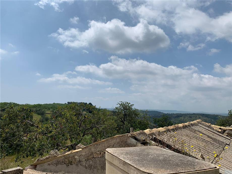 For sale Land Noto  #35T n.20