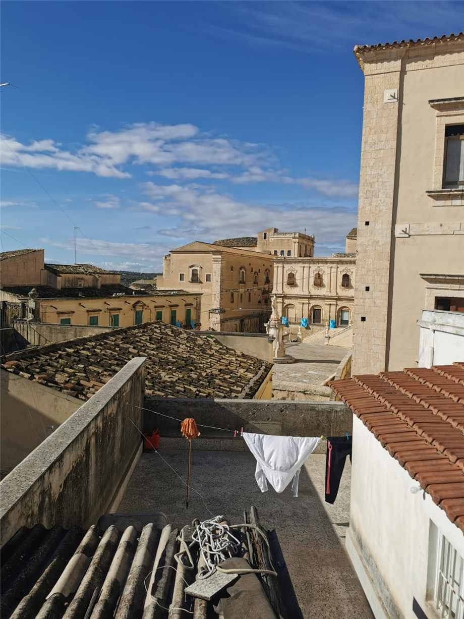 For sale Detached house Noto  #2CRI n.15