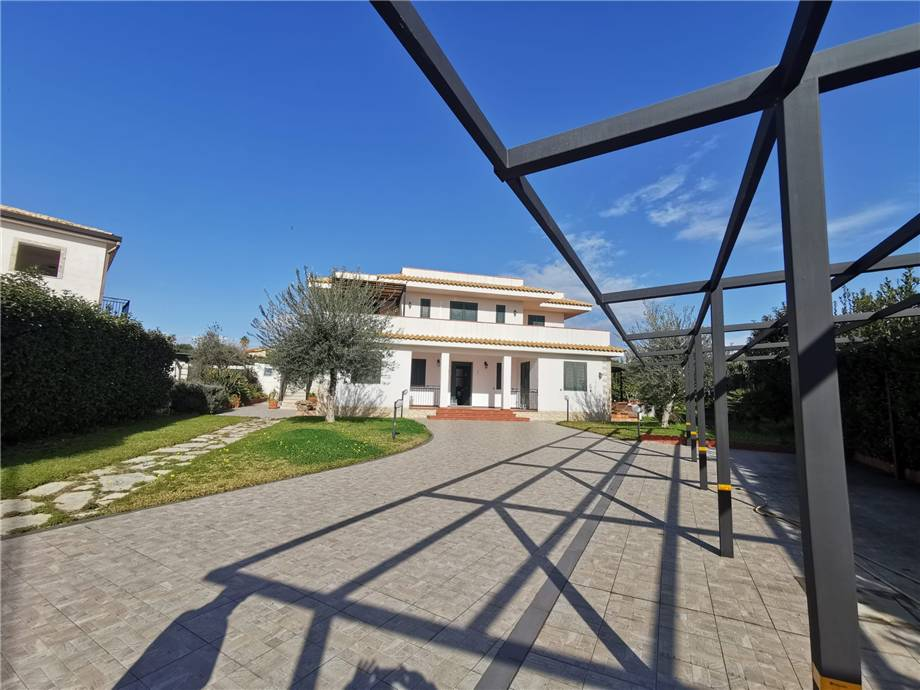Venta Villa/Casa independiente Noto  #52VM n.17
