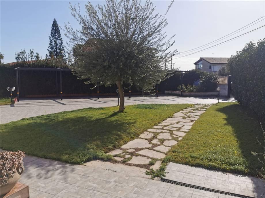 Venta Villa/Casa independiente Noto  #52VM n.20