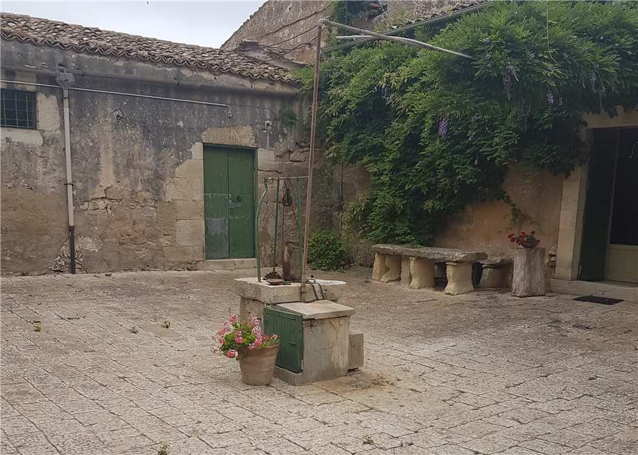 For sale Detached house Ragusa  #55T n.8