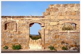 For sale Rural/farmhouse Avola  #196TA n.16