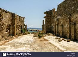 For sale Rural/farmhouse Avola  #196TA n.19
