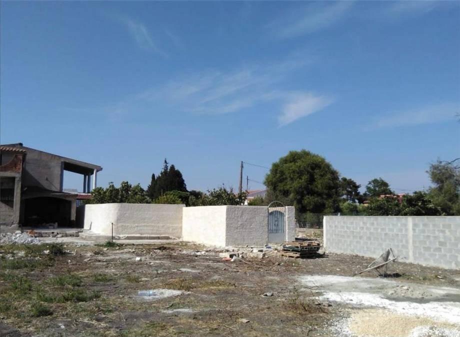 Verkauf Bauernhaus/Gehöft Siracusa  #40C(SR) n.13