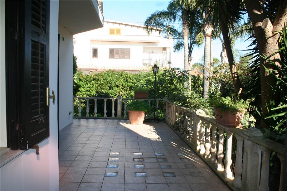 For sale Detached house Siracusa  #9VSR n.16