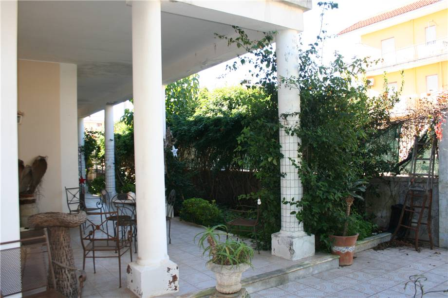 For sale Detached house Siracusa  #9VSR n.17