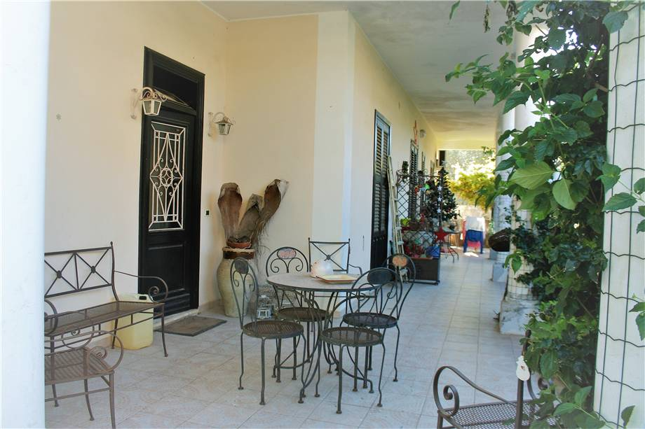 For sale Detached house Siracusa  #9VSR n.18